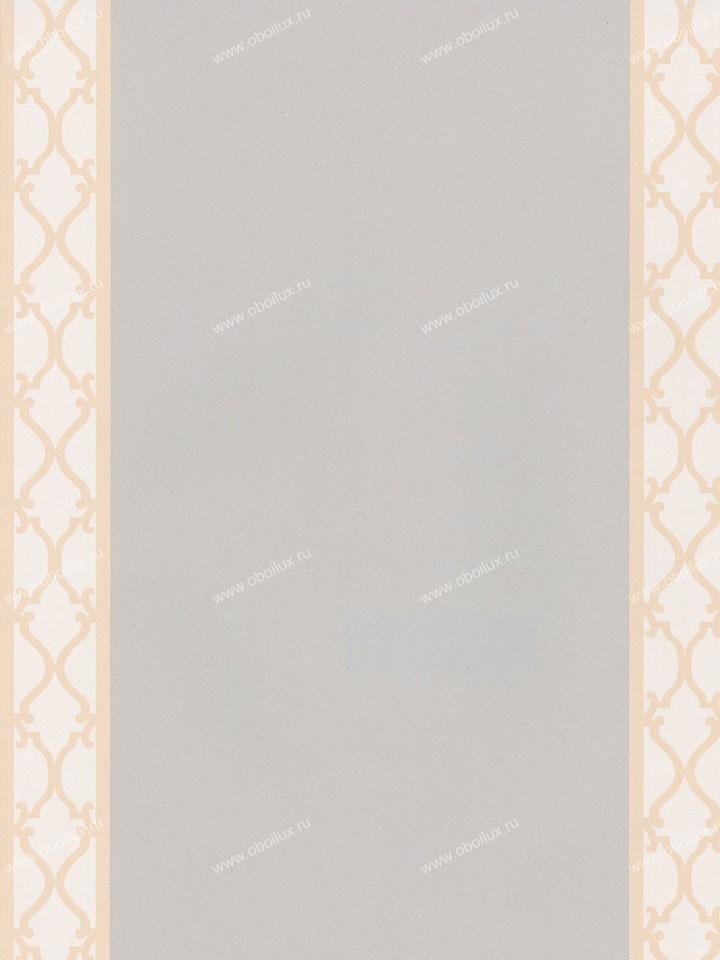 Американские обои Brewster,  коллекция Damask Traditional Prints, артикул75-62950