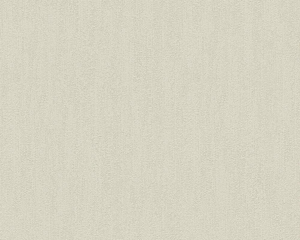 Немецкие обои A. S. Creation,  коллекция OK VII, артикул30008-6