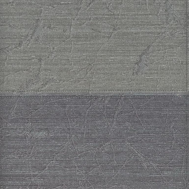 Итальянские обои Selecta Parati,  коллекция Samarkanda, артикулSE125021