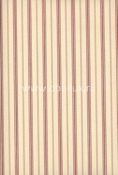 Американские обои Ralph Lauren,  коллекция Stripes and Plaids, артикулPRL-025-05