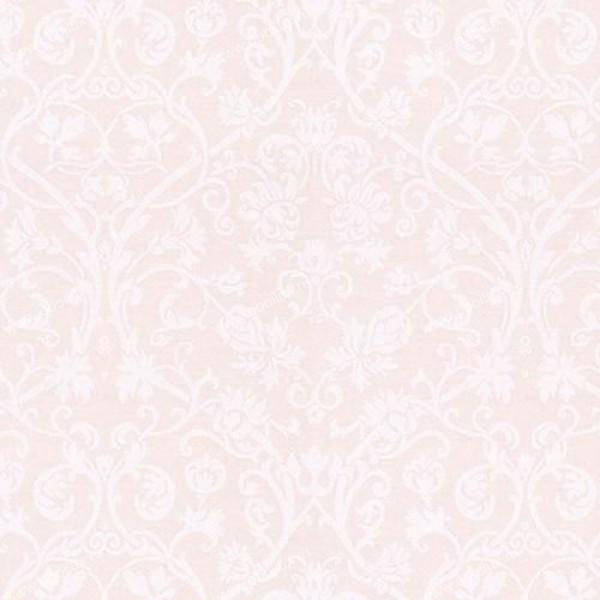 Бельгийские обои Calcutta,  коллекция Excellence, артикул813009