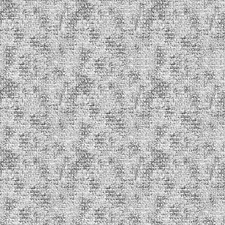 Обои  Eijffinger,  коллекция Chic, артикул322002