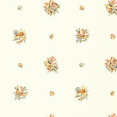 Американские обои Thibaut,  коллекция Small Print Resource II, артикулT5148