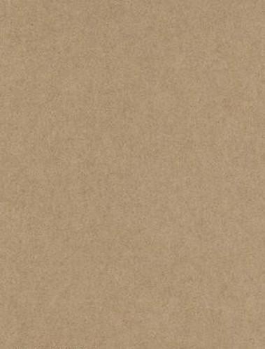 Бельгийские обои Khroma,  коллекция Kolor, артикулUNI005