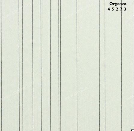Обои  BN International,  коллекция Organza, артикул45273