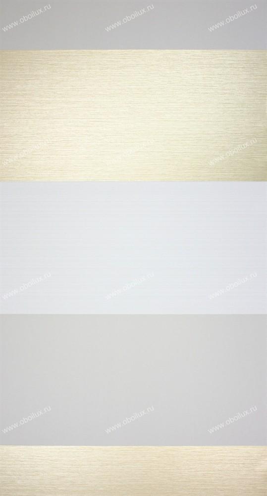 Английские обои Nina Campbell,  коллекция Wallpaper Album III, артикулNCW4012-05