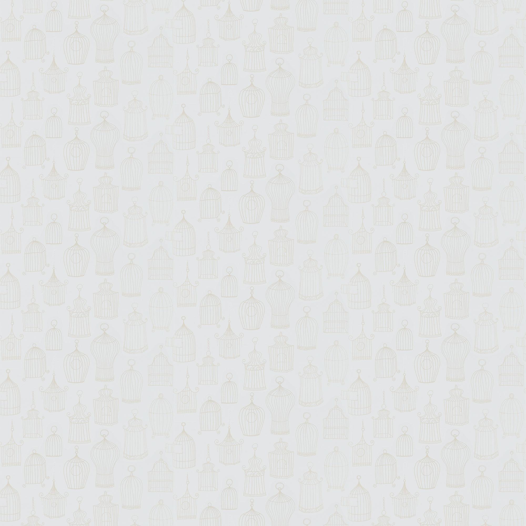 Шведские обои Sandberg,  коллекция Engla & Elliot, артикул781-12