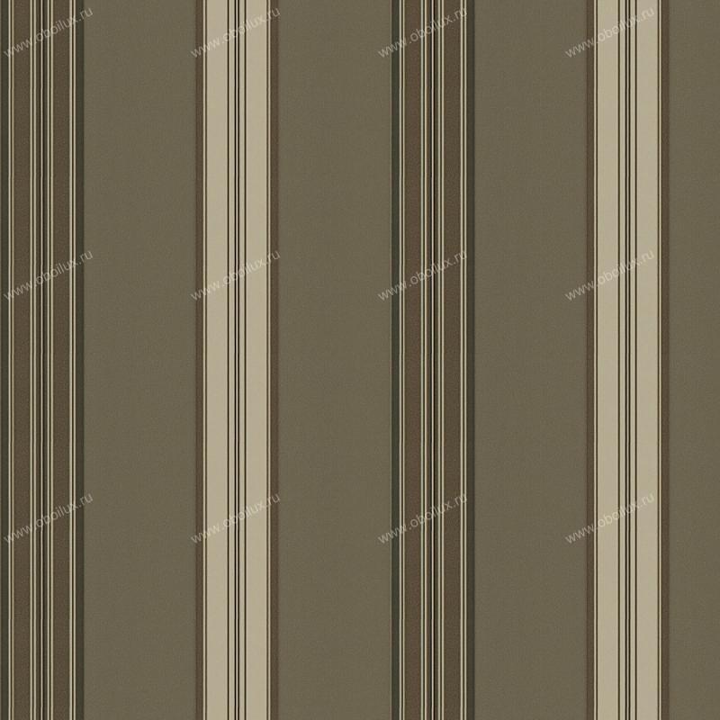 Американские обои Ralph Lauren,  коллекция Volume XIV, артикулLWP30601W