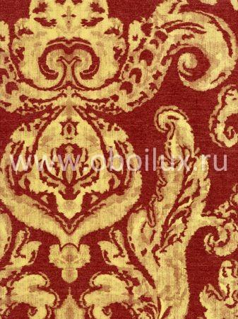 Английские обои Zoffany,  коллекция Nureyev, артикулnup06004