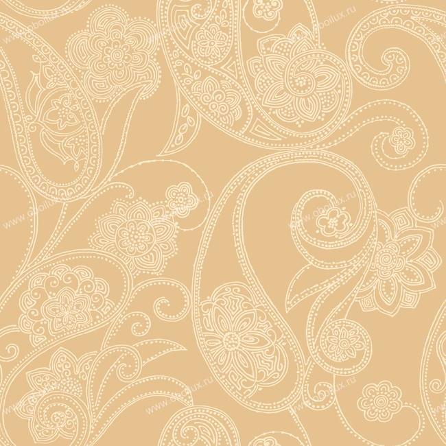 Американские обои York,  коллекция Candice Olson - Shimmering Details, артикулDE9004