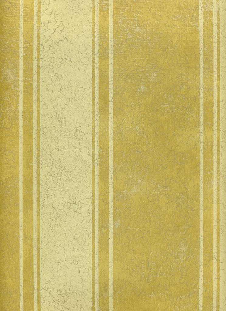 Американские обои York,  коллекция Ashford House - Classics, артикулDL0657