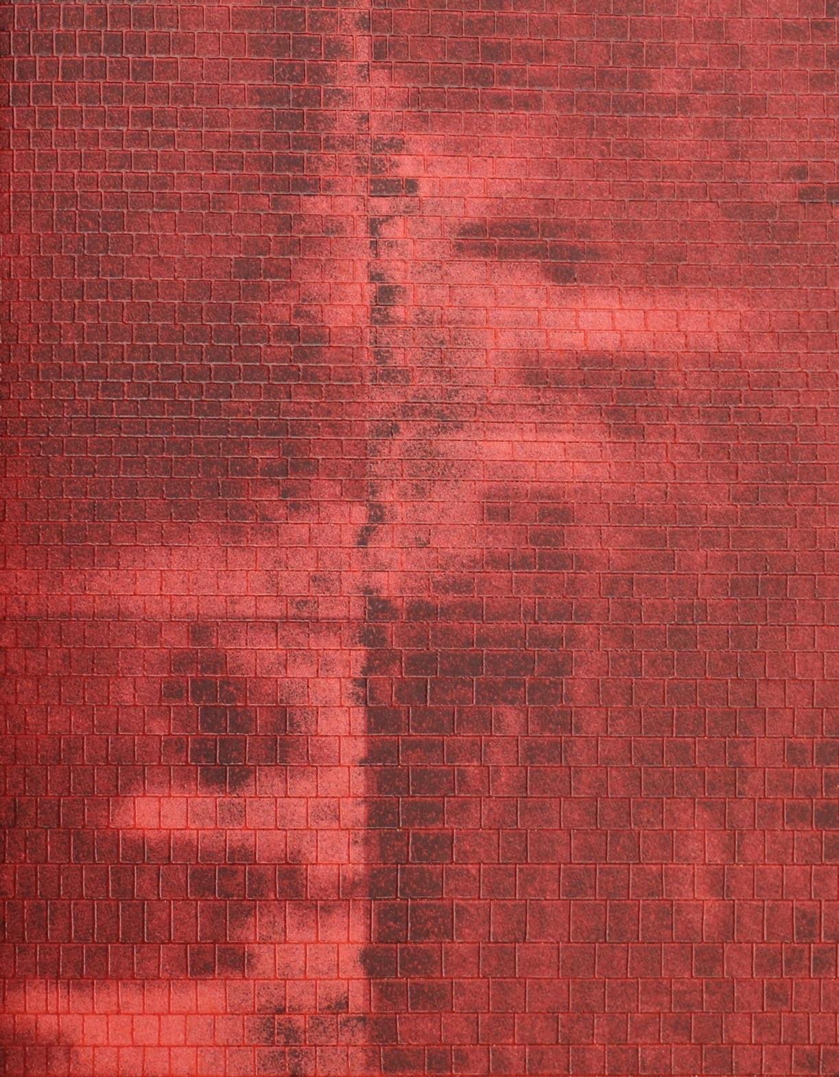 Бельгийские обои Arte,  коллекция Shibori, артикул56159