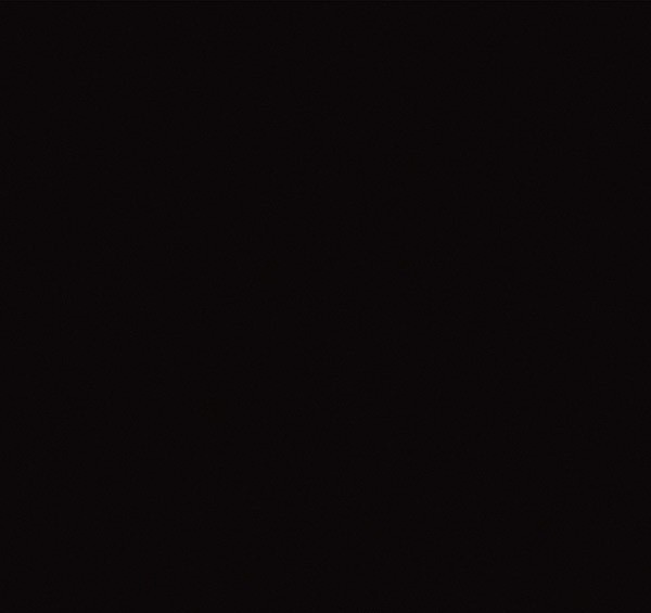 Российские обои Loymina,  коллекция Lac Deco, артикулLAC2-010