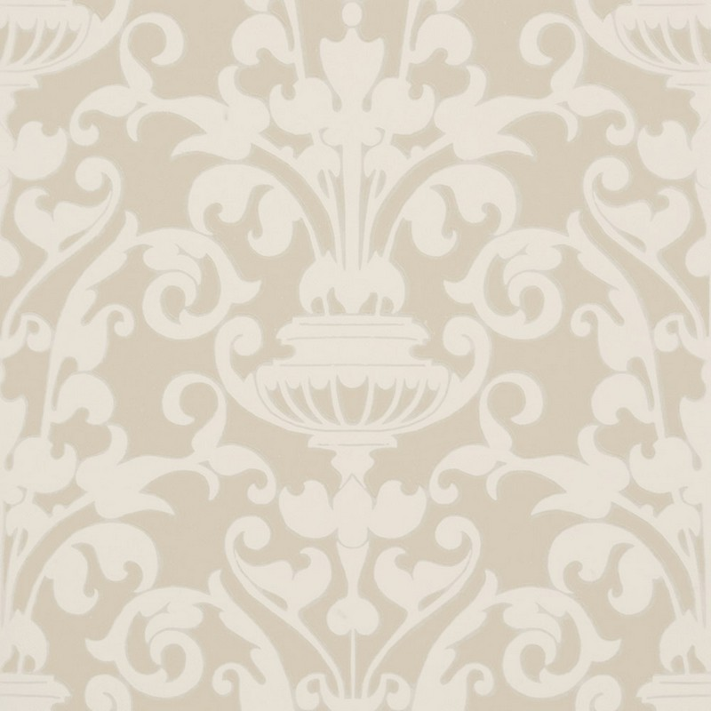 Американские обои Thibaut,  коллекция Arcadia Palazzo, артикулAR00130