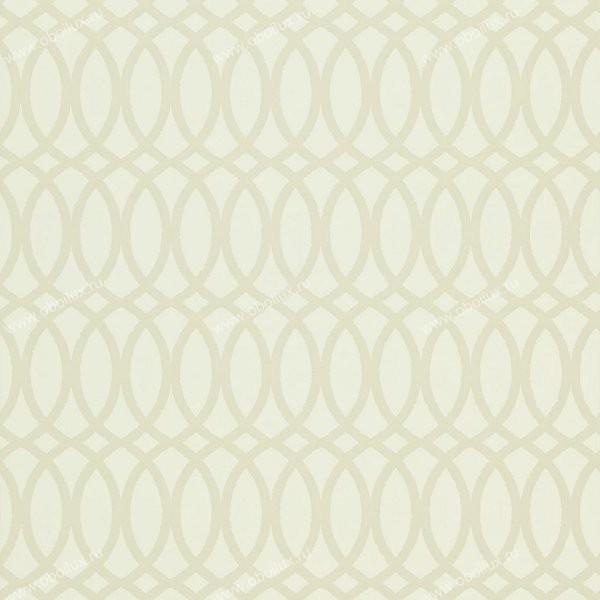 Английские обои Harlequin,  коллекция Folia, артикул110314
