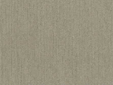 Немецкие обои A. S. Creation,  коллекция La Boheme, артикул6450-10