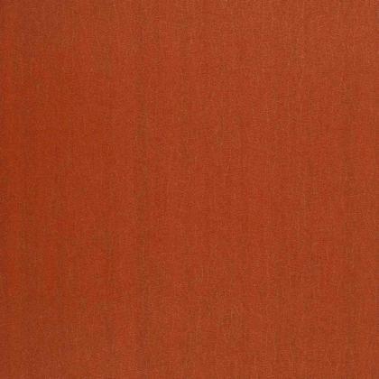Французские обои Casamance,  коллекция Select 4, артикулA72341971