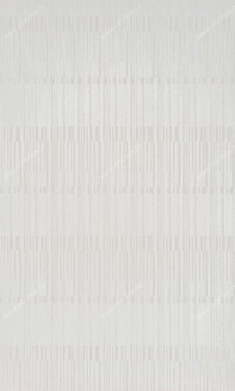 Бельгийские обои Arte,  коллекция Online, артикул3720