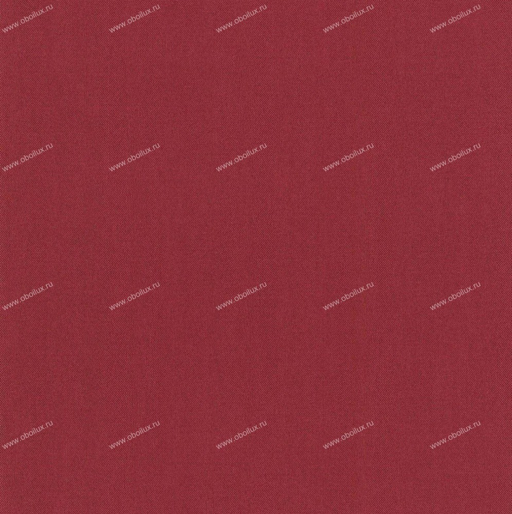 Французские обои Lutece,  коллекция French Classics, артикул11076610