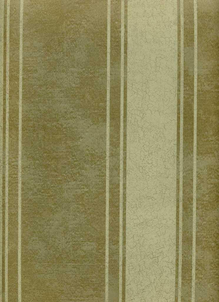 Американские обои York,  коллекция Ashford House - Classics, артикулDL0655