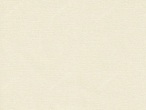 Обои  Eijffinger,  коллекция Stripes Only, артикул372013