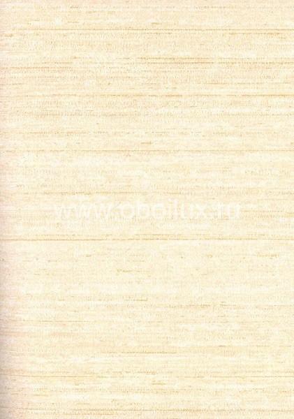 Бельгийские обои Arte,  коллекция Sanghati, артикул88008
