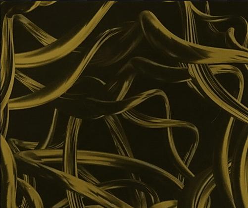Немецкие обои Kolizz-Art,  коллекция Digi, артикулTD12047-6P-G