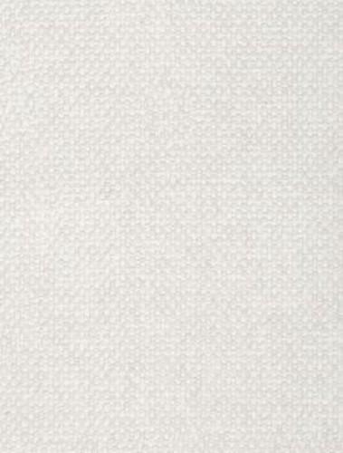Бельгийские обои Khroma,  коллекция Kolor, артикулUNI801
