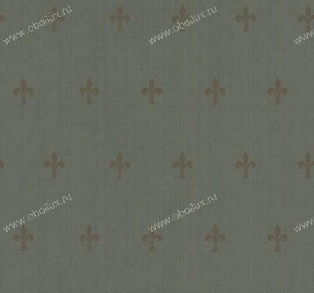 Американские обои Wallquest,  коллекция Elements of Sophistication, артикулRB50901