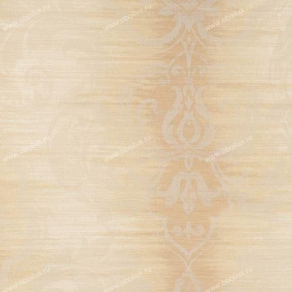 Американские обои Wallquest,  коллекция Villa Siena, артикулsn11005