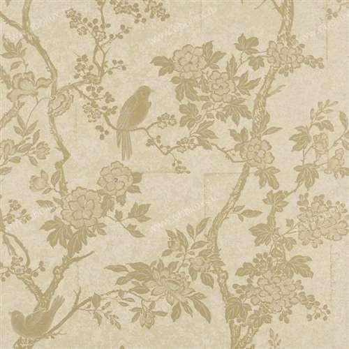 Американские обои Ralph Lauren,  коллекция Luxury Textures, артикулLWP64357W