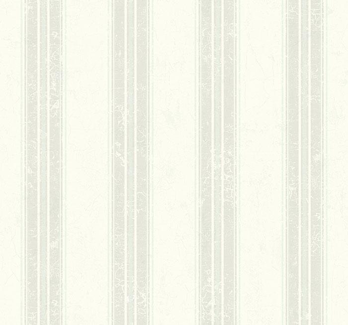 Немецкие обои KT-Exclusive,  коллекция Mulberry Place, артикулAM91008
