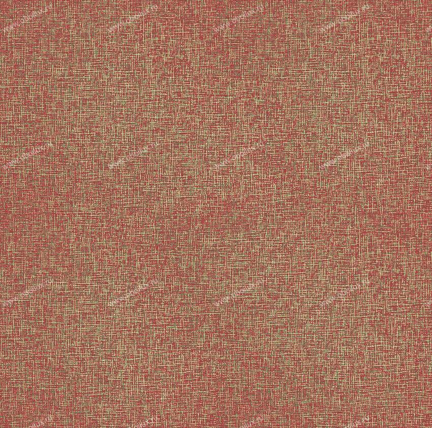 Бельгийские обои Arte,  коллекция Elegant Textures, артикул10071