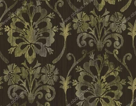 Американские обои Wallquest,  коллекция Bainbridge, артикулfb91400