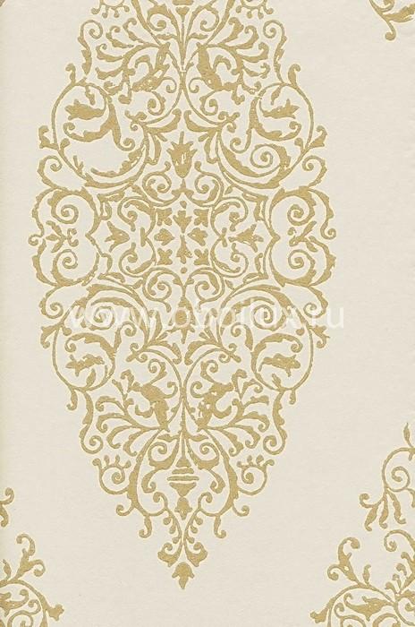 Американские обои York,  коллекция Antonina Vella - Venezia, артикулVA8343