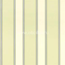 Американские обои Thibaut,  коллекция Stripe Resource III, артикулT2206