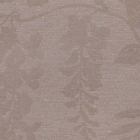 Обои  Tomita,  коллекция Hana IV, артикулTH3726