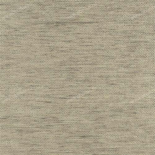 Американские обои Ralph Lauren,  коллекция Textures III, артикулLWP64402W