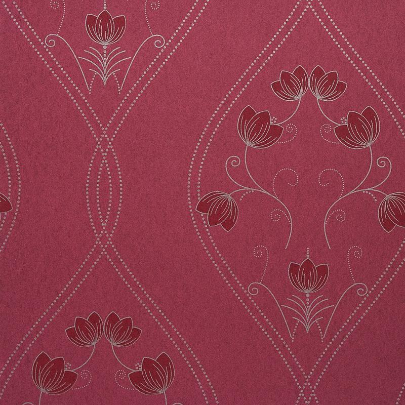 Французские обои Caselio,  коллекция Lady, артикулLDY6036-50-96