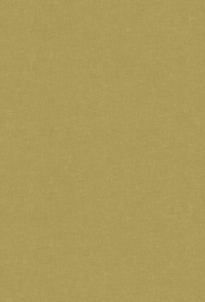Итальянские обои J Wall,  коллекция 1004 Classic, артикулWJGU0005