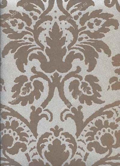 Американские обои Fresco,  коллекция Savoy, артикул57-51958
