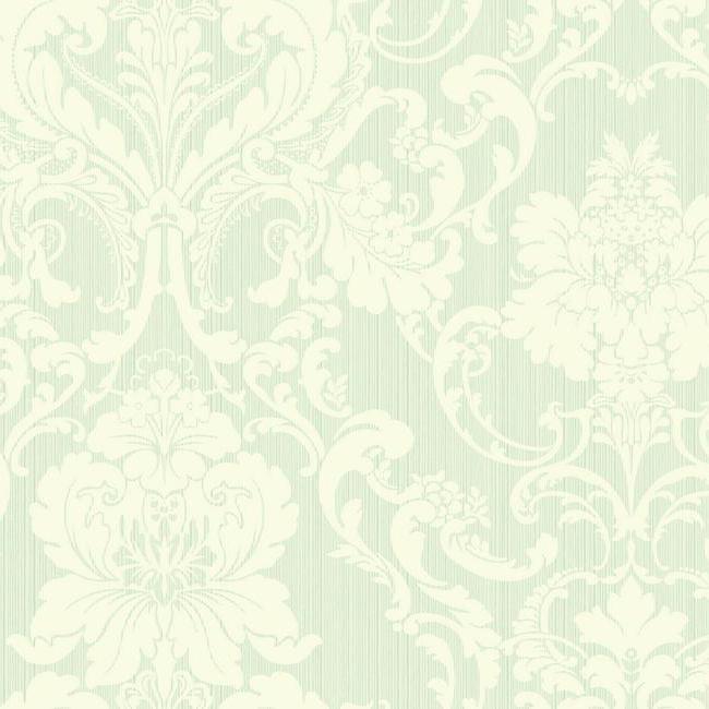 Американские обои York,  коллекция Shimmering Topaz, артикулEM3889