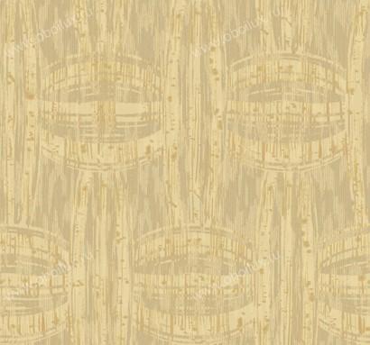 Американские обои York,  коллекция Antonina Vella - Soprano, артикулAX8894