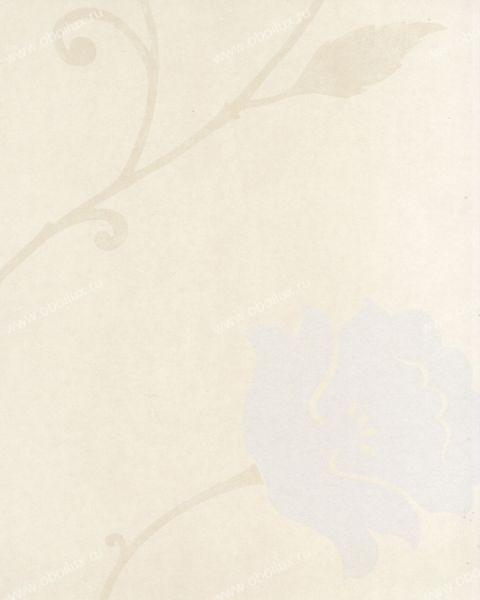 Английские обои Osborne & Little,  коллекция Wallpaper Album IV, артикулW5225-04