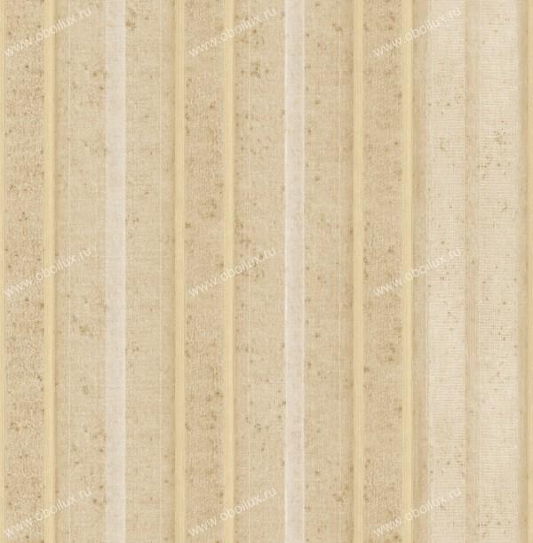 Американские обои Seabrook,  коллекция Elysium, артикулSE51108