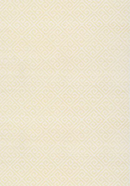 Американские обои Thibaut,  коллекция Grasscloth Resource III, артикулT41197