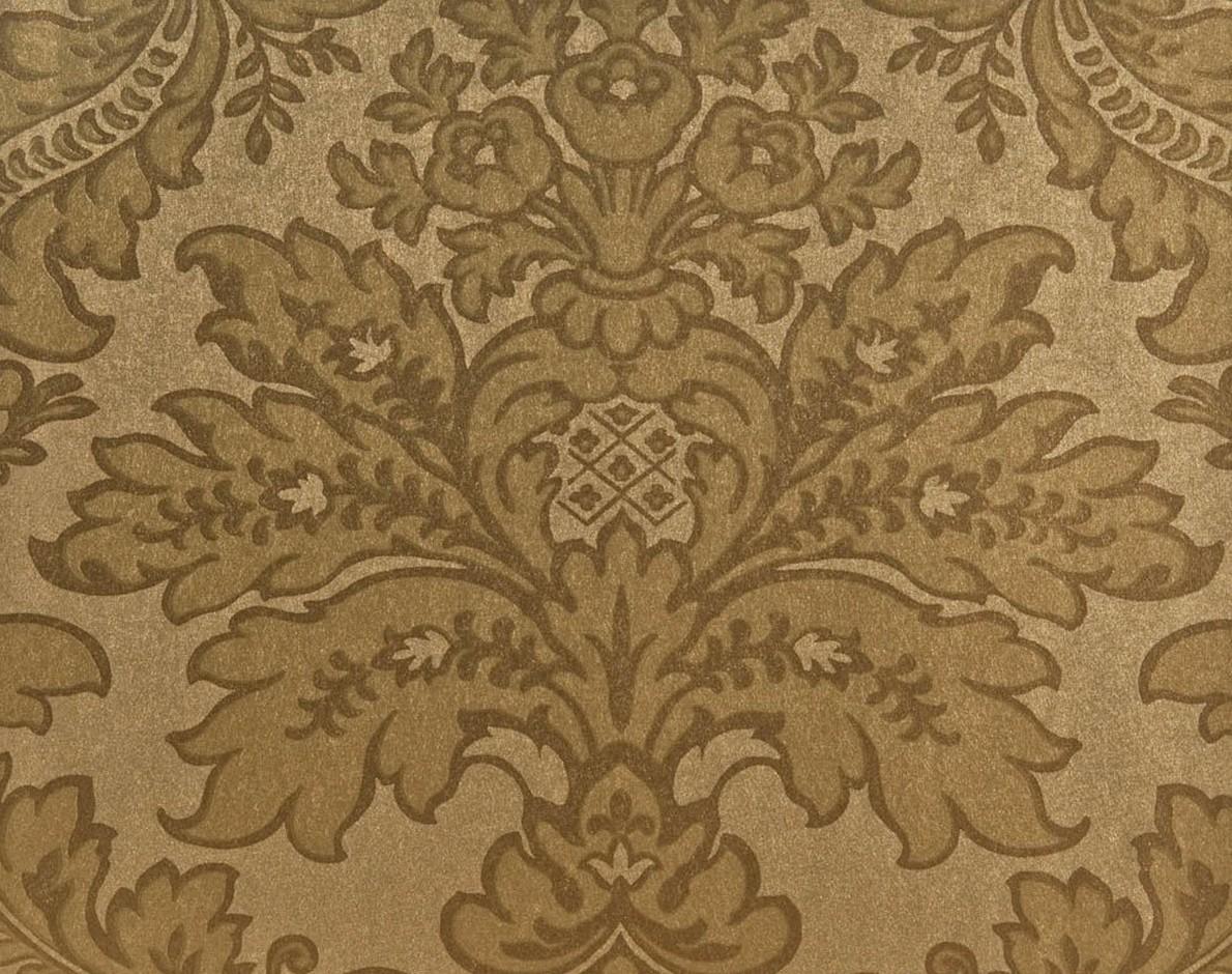 Итальянские обои Portofino,  коллекция Palazzo Ducale, артикул700005