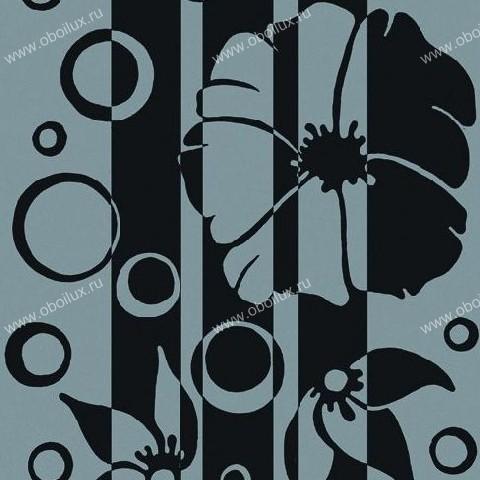 Немецкие обои Hohenberger,  коллекция Vertical Art, артикул21092