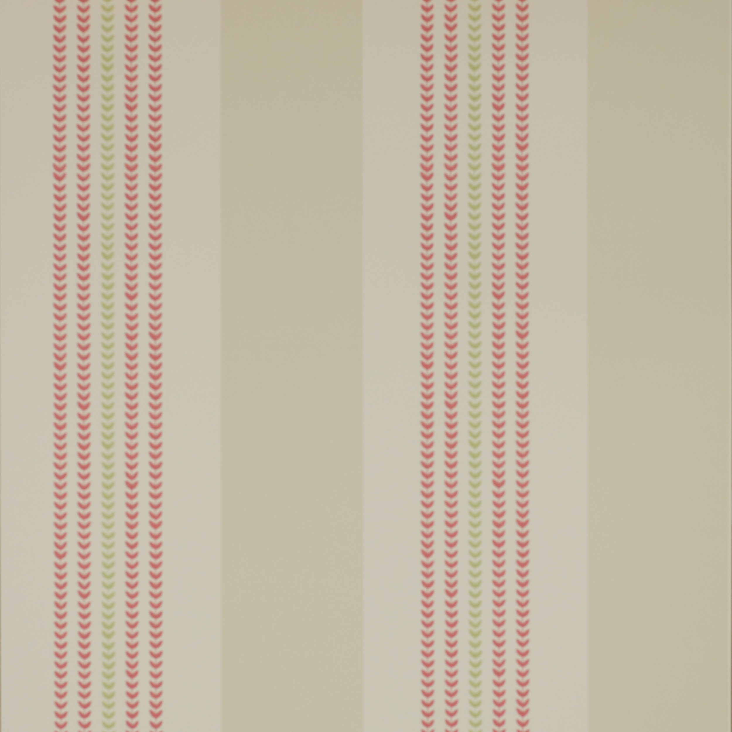 Английские обои Jane Churchill,  коллекция Alba, артикулJ119W-01
