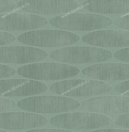 Американские обои Wallquest,  коллекция Urban Style, артикулut30104